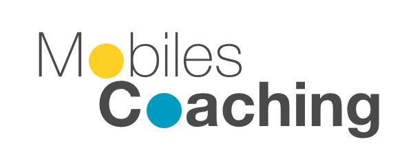 wpcoach